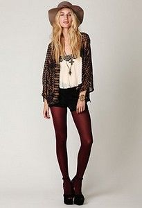 Google Image Result for http://www.thechicfashionista.com/image-files/bohemianfashionstyle-main-freepeople.jpg