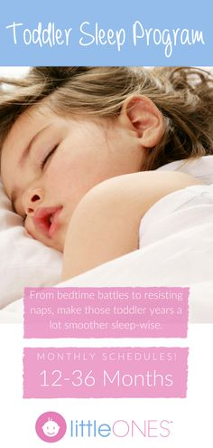 Toddler sleep can be tricky! Your little one is going through a lot of physical, emotional and social changes. Their settling, napping and night sleep take a hit! This is a really important time to work on establishing and locking in great sleep habits which will steer you through the tricky toddler years. Working towards realistic sleep expectations alongside our comprehensive and age-appropriate Sleep Programs is the best place to start your journey to better sleep with your toddler.