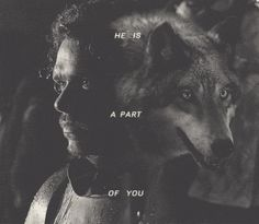 game of thrones graphics tumblr - Google Search