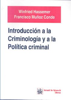 364 H23 2012 / Piso 2 Derecho - DR275 http://catalogo.ulima.edu.pe/uhtbin/cgisirsi.exe/x/0/0/57/5/3?searchdata1=152095{CKEY}&searchfield1=GENERAL^SUBJECT^GENERAL^^&user_id=WEBDEV