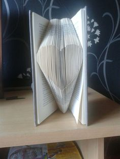 Image result for instructables book folding