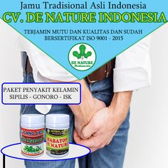 [licensed for non-commercial use only] / Obat Kemaluan Pria Mengeluarkan Nanah Herbalism, Commercial, Personal Care, Sign, Reading, Blog, Faces, Acute Accent, Self Care