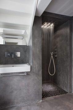 Maison V, Villennes-sur-Seine, 2011 - Olivier Chabaud Architectes