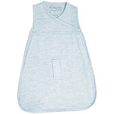 Buy Merino Kids Baby Sleep Bag, 0-3 Months Online at johnlewis.com