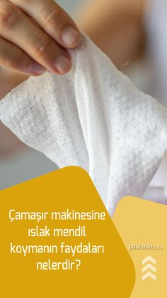 Cleaning, Homemade, Birthday, Knowledge, Couple, Kleding, Home Made, Home Cleaning, Hand Made