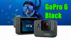 Got a GoPro 6 Donated to our Channel Rudi's NORTH AMERICAN ADVENTURES 02/17/18 Vlog#1347 - YouTube Gopro 6, Channel, Adventure, American, Youtube, Fairytail, Youtubers, Fairy Tales