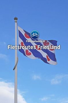 Biking, Caravan, Netherlands, Maps, Nature, Travel, Countries, Bike Trails, Places To Travel