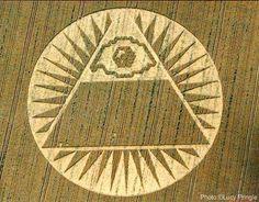 http://www.future-watch.org/Deutsch/Zeitenwende/Auszuege/Kornkreis-Muster,_Strichcodes/index.htm