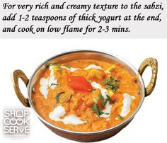 For more helpful tips visit at: http://www.shopcookserve.com/home/tip