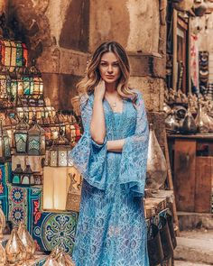 Outstanding Egypt itinerary 6 days include great activities to explore Egypt landmarks in Cairo, Luxor, Aswan, And Alexandria, Book Now! Travel Ootd, Travel Vlog, Places In Egypt, Egypt Culture, Egypt Fashion, Visit Egypt, Egypt Travel, Vintage Theme, Luxor Egypt