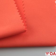 Knitted fabrics & woven fabrics professional supplier – Shanghai YiDA Textile Co., Ltd: PP00138 The poly Fabric is suitable for Suit-dress...