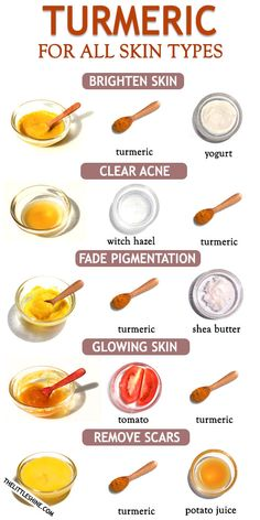 6 BEST TURMERIC FACE MASKS for all skin types - The Little Shine skin face skin no makeup skin requires commitment skin secrets skin tips Clear Skin Face Mask, Skin Mask, Face Skin Care, Diy Skin Care, Mask For Face, Diy Acne Face Mask, Honey Face Mask, Best Face Mask, Beauty Tips For Glowing Skin