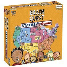 Brain Quest States Game Brain Box http://www.amazon.com/dp/B00FB5VIF0/ref=cm_sw_r_pi_dp_ncspwb0QK8RKT
