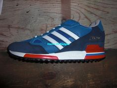 info for def37 aec1d My Wardrobe, Adidas Sneakers, Adidas Shoes