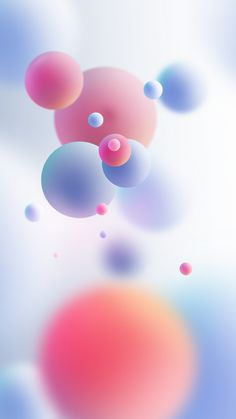Illustrations Discover 100 Best Wallpapers for Your iPhone X – Page 2 Cellphone Wallpaper, Galaxy Wallpaper, Wallpaper Backgrounds, Iphone Wallpaper, Colorful Wallpaper, Cool Wallpaper, Mobile Wallpaper, Web Design, Design Art