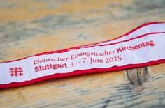 Der Kartenvorverkauf für den Kirchentag in Stuttgart beginnt am Donnerstag. Foto: dpa http://www.stuttgarter-zeitung.de/inhalt.kirchentag-in-stuttgart-ticketvorverkauf-beginnt-am-donnerstag.04d615d9-94f8-4658-8950-bf686a368963.html
