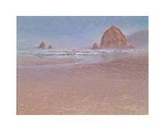 originale oceano pittura a olio pittura-seascape spiaggia pittura arte arte pittura-costiere pittura-panoramiche oceano dipinto pittura-mare vita da spiaggia