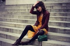 Image result for frye carson ankle boots