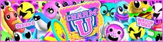 """Charm U - - Toys """"R"""" Us All Toys, Toys R Us, Kawaii Plush, Kids Store, Learning Games, My Little Pony, Sprinkles, Action Figures, Diy And Crafts"""