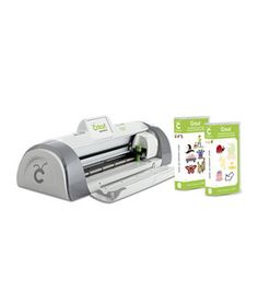 cricut!! I may never leave my room the day I get my cricut, crossing my fingers this christmas could be the year!!