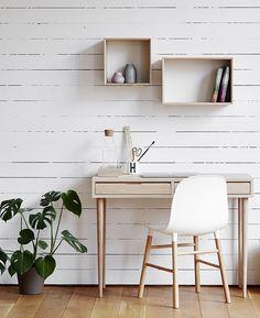pinterest media cabinet desks and clutter