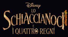 """Lo """"Schiaccianoci"""" Disney diretto da Lasse Hallstrom in Italia il prossimo novembre - http://www.afnews.info/wordpress/2017/12/27/lo-schiaccianoci-disney-diretto-da-lasse-hallstrom-in-italia-il-prossimo-novembre/"""