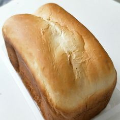 Blueberry, Bread, Food, Berry, Brot, Essen, Baking, Meals, Breads