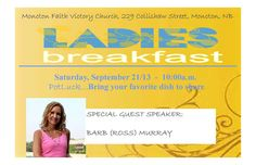 There's a buzz in the air.The Honey Bees will be gathering Saturday morning at 10 on September Ladies please bring breakfast foods to share and invite a friend :) Guest Speakers, September 21, Honey Bees, Saturday Morning, Special Guest, Victorious, Special Events, Invite, 21st