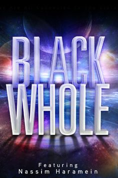 Black Whole:  They are some of the biggest questions that baffle humans: How was the universe created? Are we and everything around us somehow connected as one? Why do we have a consciousness and what is its effect on reality? Physicists have spent their careers trying to crack the codes.  http://ykr.be/2lh2s2k0m.  CSR PRODUCTIONS Entertainment Group, Inc.  www.csrentertainment.com.  #film, #documentary, #texas, #csrproductions, #csrentertainment, #black, #whole, @csrproductions1