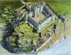 1019wales-2008-harlech-three-castles-12.08.200.jpg 771×600 pixels