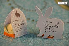 Freebie - Osterküsschen - baumann-accessories