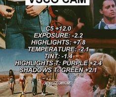 VSCO is a creative channel. Fotografia Vsco, Fotografia Retro, Vsco Pictures, Editing Pictures, Photography Filters, Photography Editing, Photography Courses, Color Photography, Portrait Photography