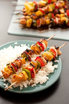 Top+10+Grilled+Kebobs+You+Need+to+Try+Right+Now