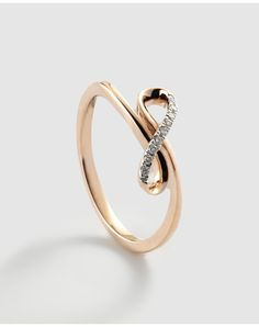 Stylish Jewelry, Cute Jewelry, Modern Jewelry, Gold Jewelry, Jewelry Rings, Jewelery, Jewelry Accessories, Jewelry Design, Gold Chain Design