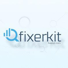 Fixerkit Artık Mobil Uyumlu! Fixerkit'e artık mobil cihazlarından da rahatlıkla erişim sağlayabilirsiniz. Geliştirilmeye devam ettiğimiz projemiz için sonraki hedefimiz sosyal mesajlarınızın ve sayfalarınızın analizi... http://fixerkit.com