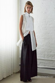 ellery-resort-lookbook-22