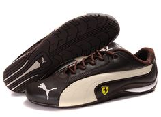 266401a8792677 These are the Puma Ferrari s that I bought mid summer of 2011.. Most of