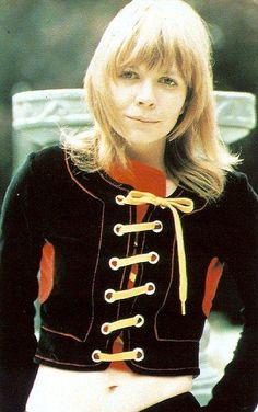 From the archives of the Timelords Born 15 October Katy Manning portrayed Jo (Josephine) Grant from the beginning of Terror of the Autons through the end of The Green Death Jon Pertwee, Doctor Who Companions, Karen Gillan, Time Lords, Nerd Geek, Metalhead, Gorgeous Women, Celebs, Actors