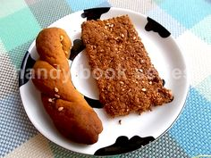 two kinds of must cookies https://evelinbooks.wordpress.com/2014/11/19/must-cookies/