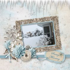 First Light Collection by Aimee Harrison Design Studio http://www.digitalscrapbookingstudio.com/personal-use/bundled-deals/first-light-collection/