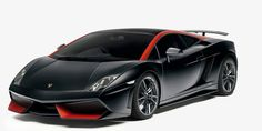 The 2017 Lamborghini Gallardo is the featured model. The Lamborghini Gallardo Superleggera image is added in the car pictures category by the author on Jul Lamborghini Gallardo Price, Ferrari, Lamborghini Diablo, Lambo Gallardo, Lamborghini Pictures, Lamborghini Lamborghini, Mclaren P1, Luxury Car Rental, Supercars