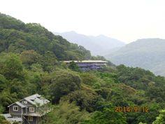 Wulai