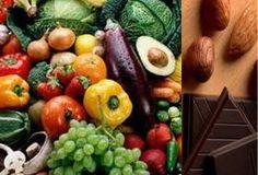 Foods Containing Magnesium | Health Boundaries