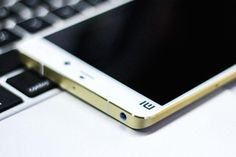 Xiaomi Mi Note 2 rumored to have 6GB RAM, 'Force Touch' feature
