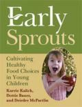 Early childhood 24-week nutrition curriculum available fro NAEYC.  Only $20-$25.
