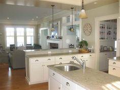Kitchen How To Make Glazed White Kitchen Cabinets Painting Kitchen Cabinets White Painting Kitchen Cabinets Glazing Kitchen Cabinets As Well As Kitchens