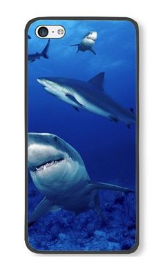 iPhone 5C Case Color Works Sea Shark Theme Phone Case Custom Black PC Hard Case For Apple iPhone 5C Phone Case http://www.amazon.com/iPhone-Color-Works-Shark-Custom/dp/B0157PZ6N8/ref=sr_1_17?s=wireless&srs=9275984011&ie=UTF8&qid=1460772410&sr=1-17&keywords=iphone+5C http://www.amazon.com/s/?ref=sr_pg_1&qid=1460343861&rh=n%3A2335752011%2Ck%3Aiphone+5C&srs=9275984011&fst=as%3Aoff&keywords=iphone+5C&ie=UTF8