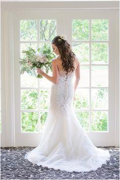 Ravisloe Country Club Summer Wedding :: Jennifer + Lance » Laura Meyer Photography Country Club Wedding, Chicago Wedding, Spanish Style, Modern Family, Summer Wedding, Portrait Photography, Wedding Venues, Weddings, Wedding Dresses