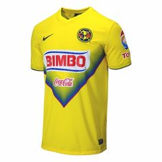 03331be0b 76 Best Superclasico Mexicano images