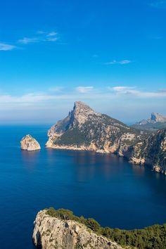 8 Ideas De Lugares Para Visitar En Mallorca Mallorca Lugares Para Visitar Lugares